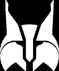 Logo Lynxter blanc