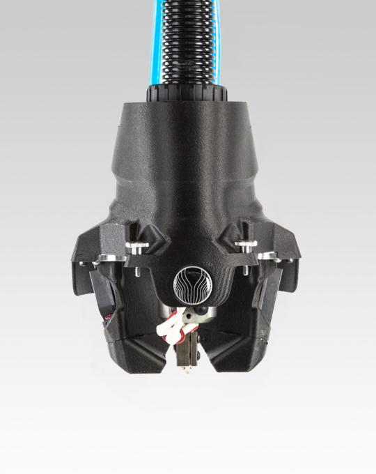 FIL11 - équipement imprimante 3D professionnelle française