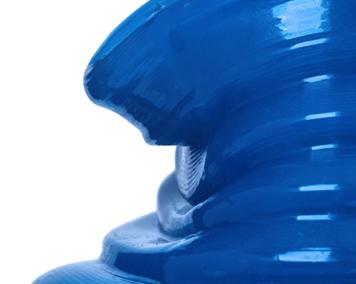 Lynxter, fabrication additive plaquette entreprise 2021